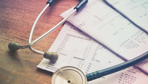 Decoding Medical Records: What Abbreviations Mean - InMyArea com