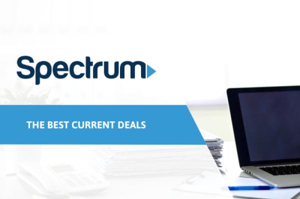 Spectrum Internet Deals January 2021 Inmyarea Com