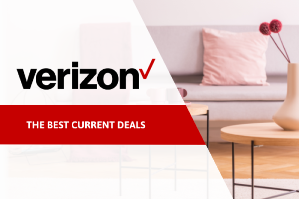 Verizon Fios Internet Deals October 2020 Inmyarea Com
