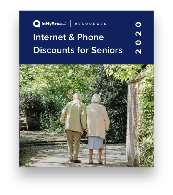Guide For Seniors Programs For Low Cost Internet Mobile Plans And Digital Literacy Inmyarea Com