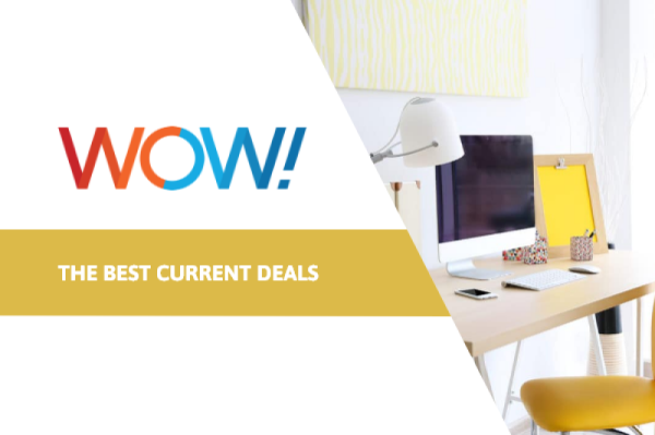 Wow Internet Deals November 2020 Inmyarea Com