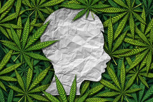 cannabis-treating-child-with-autism