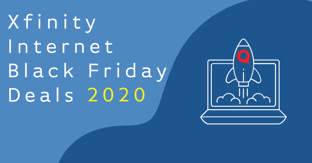 Xfinity Internet Black Friday Deals 2020 Inmyarea Com